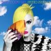 Baby Don't Lie - Single, Gwen Stefani