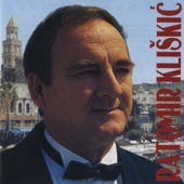 Ratomir Kliškić-bariton