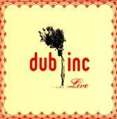 Dub Inc (Live 2006)