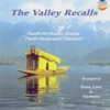 The Valley Recalls - Peace, Love & Harmony
