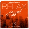 Relax - Jazzed 2, Blank & Jones & Marcus Loeber