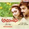 Abhinandana Original Motion Picture Soundtrack