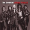 The Essential Judas Priest, Judas Priest