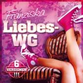 Liebes-WG - EP