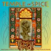 Temple of Spice