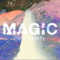 Paperwhite Unstoppable