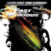 More Fast and Furious (Original Motion Picture Soundtrack)