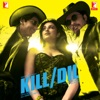Kill Dil (Original Motion Picture Soundtrack)