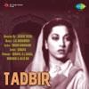 Tadbir