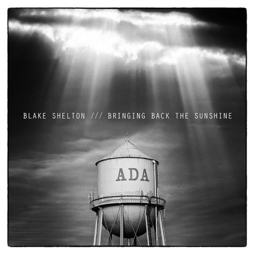 Gonna - Blake Shelton