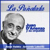 El Último Café (feat. Orquesta de Juan D'Arienzo & Jorge Valdez)