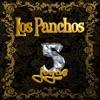 5 Joyas - EP, Los Panchos