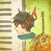 Koisuruotomen (Acappella Ver.) - Girl Boy in Love