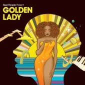[Download] Golden Lady (feat. Tony Momrelle) MP3