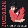 Romanza (Remastered), Andrea Bocelli