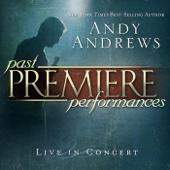Past Premiere Performances (Live)