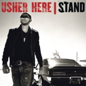 Something Special - Usher