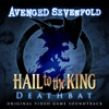Hail To the King: Deathbat (Original Video Game Soundtrack), Avenged Sevenfold