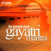 Gayatri Mantra (Contemporary Mix)