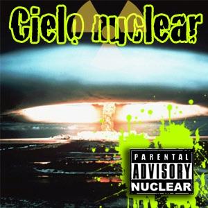 Cielo Nuclear