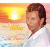 Sommer in San Marino (Single Version)
