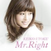 Mr.Right