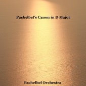 Pachelbel's Canon in D Major