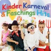 Kinder Karneval & Faschings Hits