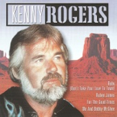 Just Dropped In (To See What Condition My Condition Was In) - Kenny Rogers
