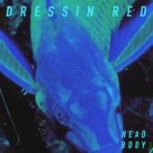 Dressin Red - 1Three  artwork