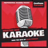 (You're the) Devil in Disguise (Originally Performed by Elvis Presley) [Karaoke Version]
