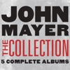 The Collection: John Mayer