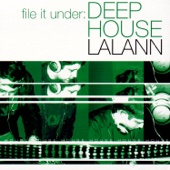 File It Under: Deep House