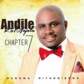 Chapter 7 (Nanoma niyangibona)