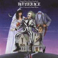 Beetlejuice - Official Soundtrack