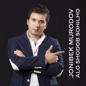Jonibek Murodov - Alo Shodob Sohilho (feat. Valijon Azizov) [with Jurabek Murodov] artwork