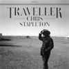 Traveller Chris Stapleton mp3