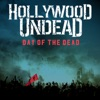 Day of the Dead - Single ジャケット写真