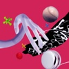 Stretch 1 - EP