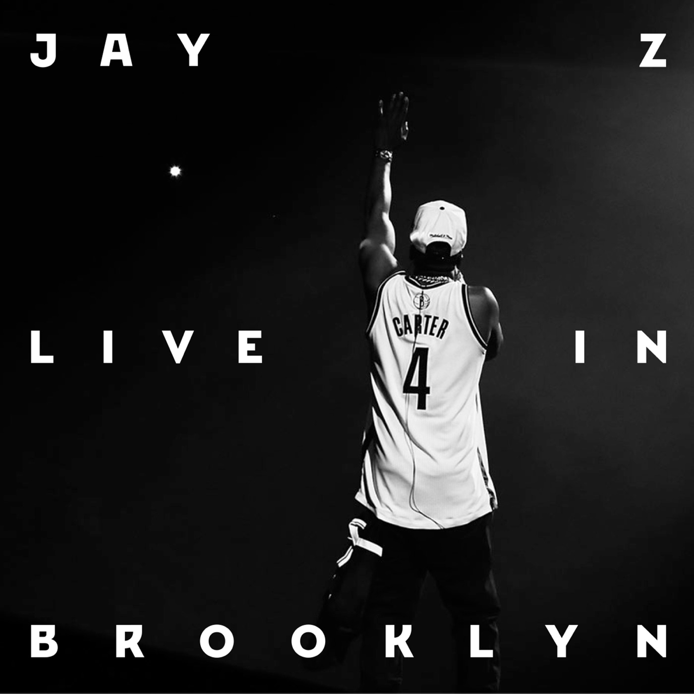 Download jay z 444 itunes plus aac m4a plus premieres jay z live in brooklyn malvernweather Images
