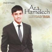 Ata Hamelech