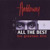 All the Best (His Greatest Hits)