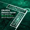 Mind Ur Dub (Mind Ur Step Remixes) [feat. Janelle Kroll] - Single