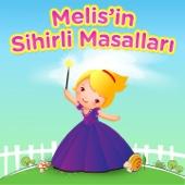 Melis'in Sihirli Masalları