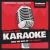 Greatest Hits Karaoke: The Eagles