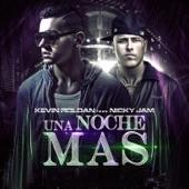 Una Noche Más (feat. Nicky Jam) - Single