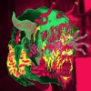 Remix - EP, Portugal. The Man