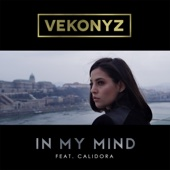 In My Mind (feat. Calidora)