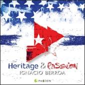 Surviving in the City - Ignacio Berroa