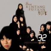 Siri Bintang Pujaan (Remastered) - Al Jawaher